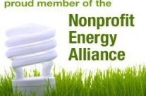 Nonprofit Energy Alliance to be Recognized for Leadership