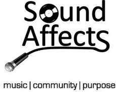 sound-affects-logo-cropped