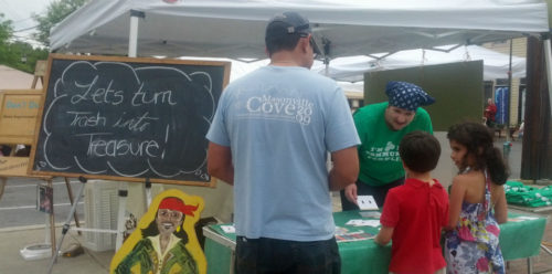2012-5-riverdale-arts-festival-booth-billboard