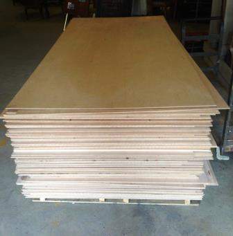 ply2 compressed