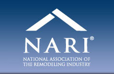 National Associated of the Remodeling Industry (NARI) 2011 DC Metro Image Award