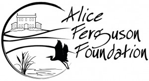Alice Ferguson Foundation