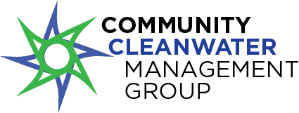 Community Cleanwater Management Group logo