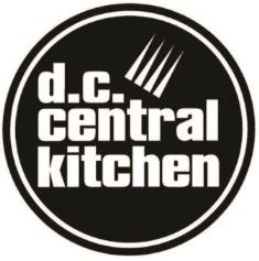 DC Central Kitchen Logo resized