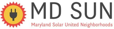 MDSUN compressed logo