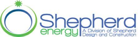Shepherd Energy compressed logo