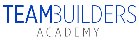 Teambuilders Academy logo