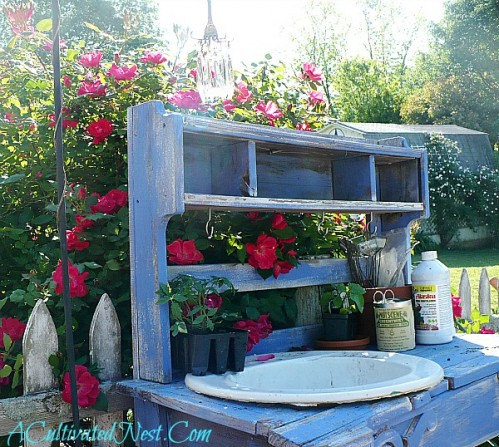 potting-bench-idea