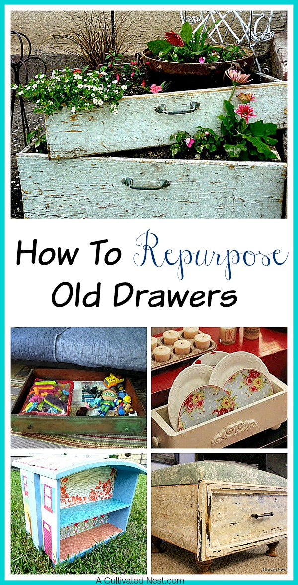 How-to-repurpose-old-drawers
