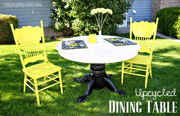 Upcycled-Dining-Table-Tutorial-at-thebensonstreet.com_