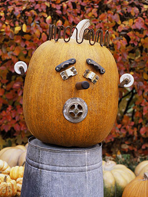 hardwarepumpkin from bhg dot com
