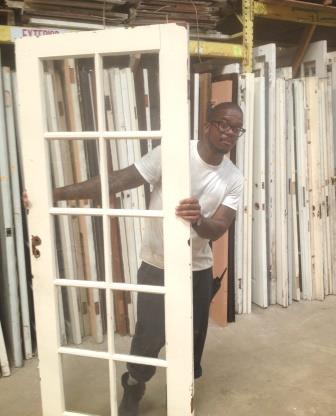 Carlos with french door 2 compressed