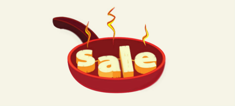 sizzling sale pic for website