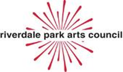 riverdale-parks-arts-council