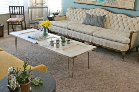 coffee-table-hairpin-legs from aelida dot com
