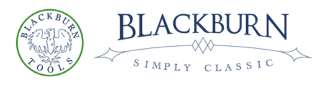 blackburn-logo2