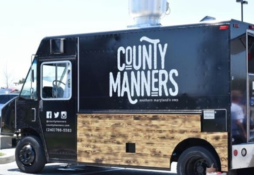 county-manners-truck