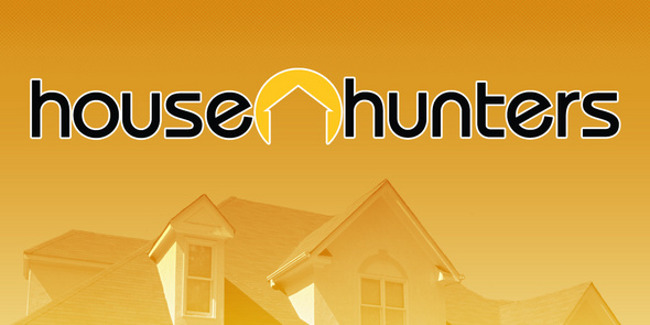 house-hunters-logo-2