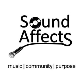 sound-affects-logo
