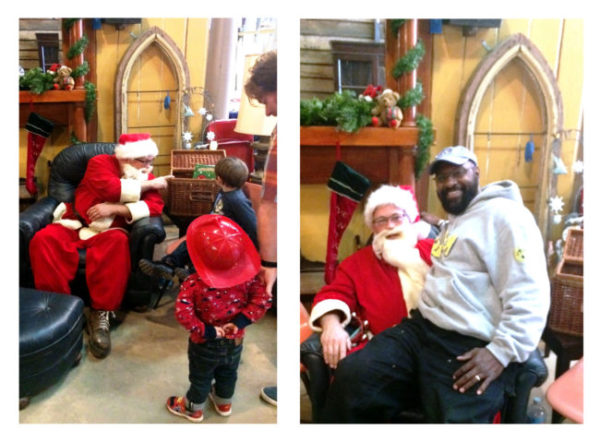 all-ages-can-meet-santa