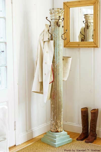 column-coat-tree-from-this-old-house-mag