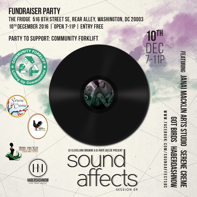 sound-affects-flyer