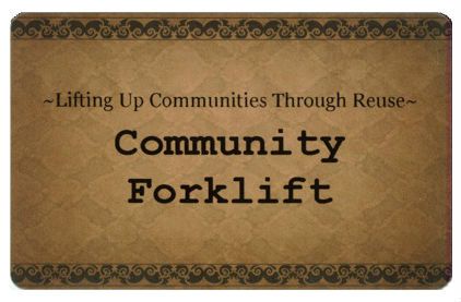 community-forklift-gift-card