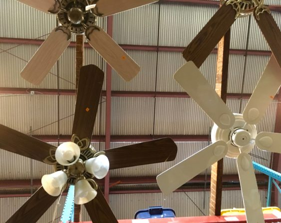 Weeklong flash sale lighting and ceiling fans community forklift please note sale does not include select specialty items other light parts or electrical supplies white tag items from our salvage arts consignment aloadofball Gallery