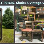 Have you heard about our new everyday prices?