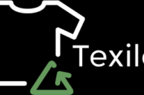 Coming to the Funkyard Festival: Texiles clothing recycling
