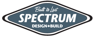 Shout Out to Spectrum Design Build