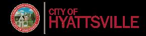 Hhattsville Logo