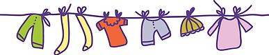 HySwap Clothesline