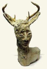 Delia Mychajluk artwork