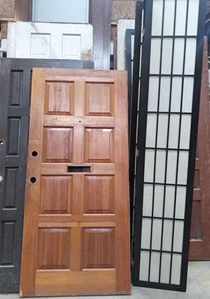 Doors 25% Off