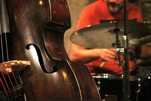 Tritown Jazz Trio