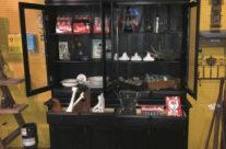 Hardware Pop-Up Shop