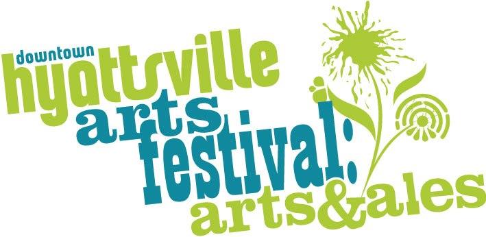 Hyattsville Arts & Ales