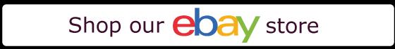 Ebay Store button