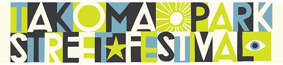 Takoma Park Street Festival