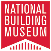 Big Build, National Building Museum