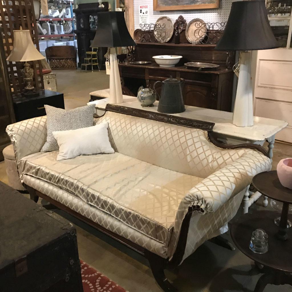 Furniture Sales This Weekend: Weekend Sale: 40% Off Furniture, Housewares, & Art
