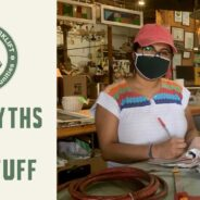 Four Myths of Free Stuff