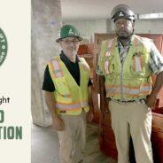 Donor Spotlight: Bozzuto Construction